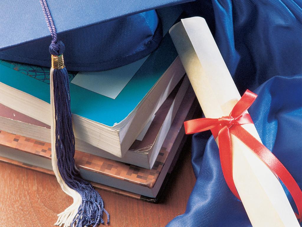 Graduation image 2
