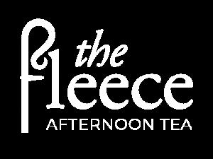 Fleece afternoon tea whitescale